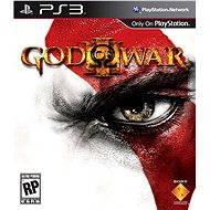 God of War III (Essentials Edition) - PS3