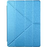 "MOSH pro iPad PRO 12.9"" modré - Pouzdro na tablet"