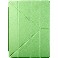 "MOSH pro iPad PRO 12.9"" zelené - Pouzdro na tablet"