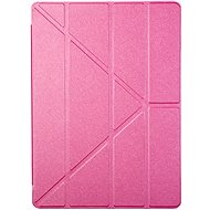 """MOSH pro iPad PRO 12.9"""" růžové - Pouzdro na tablet"""