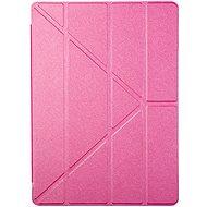 MOSH pre iPad PRO ružové
