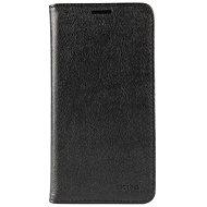 MOSH pro Lenovo K6 Note černé