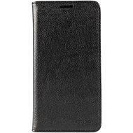 MOSH pro Honor 5X černé - Pouzdro na mobilní telefon