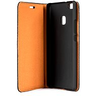 MOSH pro Huawei P9 Lite černé - Pouzdro na mobilní telefon