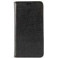 MOSH pro Xiaomi Mi5 černé - Pouzdro na mobilní telefon