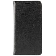 MOSH pro Xiaomi RedMi 3S černé