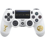 Sony PS4 Dualshock 4 V2 - Destiny 2