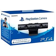 Sony PS4 Camera VR - Video Camera