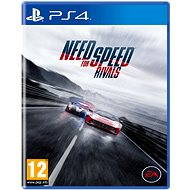 PS4 - Need for Speed ??Rivals