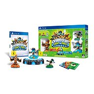 PS4 - Skylanders: Swap Force (Starter Pack)
