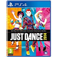 PS4 - Just Dance 2014