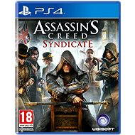 PS4 - Assassins Creed: Special Edition átvétel GB