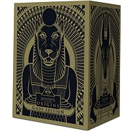 Assassins Creed Origins Collectors Edition- PS4 - Hra pre konzolu