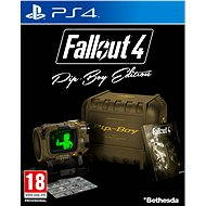 PS4 - Fallout 4 Pip-Boy Edition
