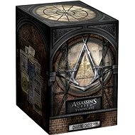 Assassin's Creed Syndicate: Charing Cross Ed. - PS4 - Hra pro konzoli