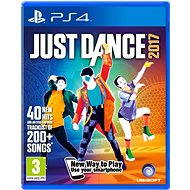 Just Dance Unlimited 2017 - PS4