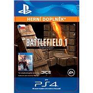 Battlefield 1 Battlepacks x 10- SK PS4 Digital