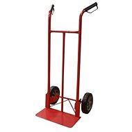 M.A.T. Rudl 200kg/200 02-1002, plné - Rudl