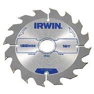 Irwin Saw blade, 160mm - Saw blade for wood