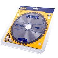 Irwin Saw blade, 200mm - Saw blade for wood