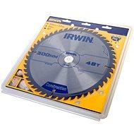Irwin Saw blade, 300mm - Saw blade for wood