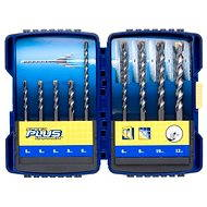 Irwin 9 PC Speedhammer Plus-