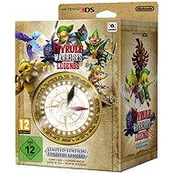 Hyrule Warriors: Legends Limited Edition - Nintendo 3DS - Spiel für die Konsole
