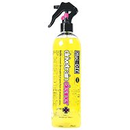 Muc-Off DRIVETRAIN Cleaner 500ml - Čistič