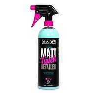 Muc-Off Matt Finish Detailer - Leštidlo