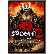 Total War: Shogun 2 Collection - Hra pro PC