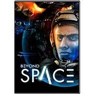 Beyond Space - Hra pro PC