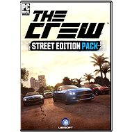 The Crew: Street Edition Pack