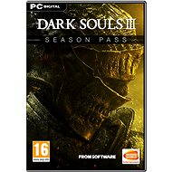 DARK SOULS™ III – Season Pass (PC) - Hra pro PC