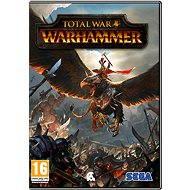 Total War: Warhammer DIGITAL - Hra pro PC