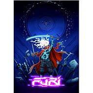 Furi (PC) DIGITAL - Hra pro PC