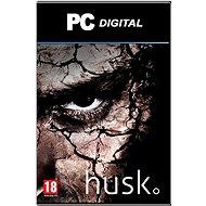 Husk (PC) DIGITAL