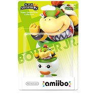 Amiibo Smash Bowser Jr.