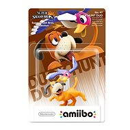 Amiibo Smash Duckhunt - Spielfiguren