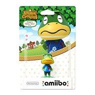 Amiibo Animal Crossing Kappn - Spielfiguren