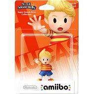 Amiibo Smash Lucas 53 - Spielfiguren