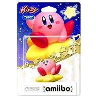 Amiibo Kirby Kirby