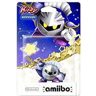 Amiibo Kirby Meta-Ritter - Spielfiguren
