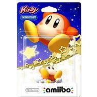 Amiibo Kirby Waddle Dee - Figures