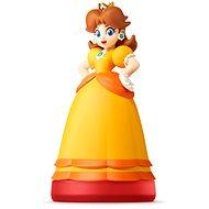 Amiibo Super Mario Daisy - Spielfiguren