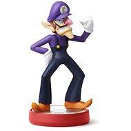 Amiibo Super Mario Waluigi - Spielfiguren