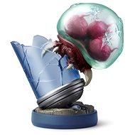 Amiibo Metroid – Metroid - Herní figurka