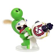 "Mario + Rabbids Kingdom Battle 3"" Figurine - Yoshi - Figurka"