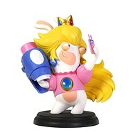 "Mario + Rabbids Kingdom Battle 6"" Figurine - Peach - Figurka"