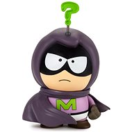 South Park: The Fractured But Whole Figurine - Mysterion - Figurka