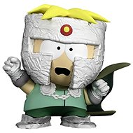 South Park: The Fractured But Whole Figurine - Professor Chaos